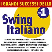 I Grandi successi dello Swing Italiano Vol. 1 by Various Artists
