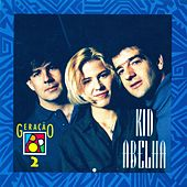 Play & Download Geração Pop 2 by Kid Abelha | Napster