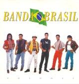 Volume 3 by Banda Brasil