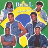 Romântico by Banda Brasil