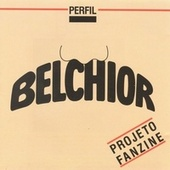 Play & Download Perfil (Projeto Fanzine) by Belchior | Napster