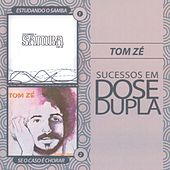 Play & Download Todos os Olhos by Tom Zé | Napster