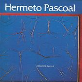 Play & Download Zabumbe-Bum-A (Remasterizado) by Hermeto Pascoal | Napster