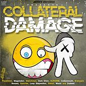 Play & Download Collateral Damage by Various Artists | Napster