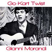 Play & Download Go-Kart Twist by Gianni Morandi | Napster