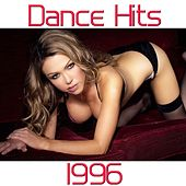 Play & Download Dance Hits 1996 by Disco Fever | Napster