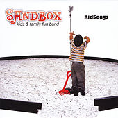 Play & Download Kidsongs by Sandbox | Napster