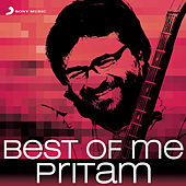 Best Of Me Pritam by Various Artists