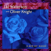 A Bed of Roses by Oliver Knight