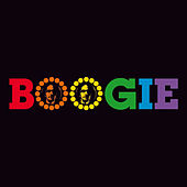 Play & Download Boogie by Uptown Funk Empire | Napster