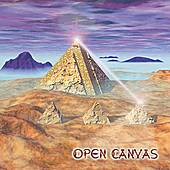 Play & Download Nomadic Impressions by Open Canvas | Napster