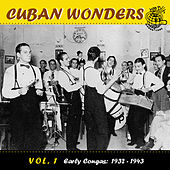 Play & Download Cuban Wonders Vol. 1 by Various Artists | Napster