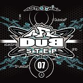 Play & Download AFK Dubstep, Vol. 7 by Various Artists | Napster