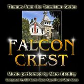 Falcon Crest: Themes from the Television Series by Marc Bradley