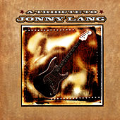 Play & Download A Tribute To Jonny Lang by Various Artists | Napster