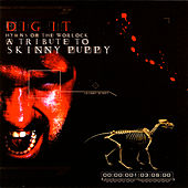 Play & Download Dig It - Hymns Of The Worlock: A Tribute To Skinny Puppy by Various Artists | Napster