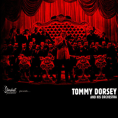 Play & Download Golden Era by Tommy Dorsey | Napster