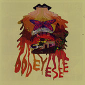 Play & Download Oddeyesee by Apes | Napster