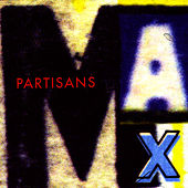 Play & Download Max by The Partisans | Napster