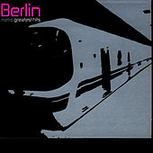 Play & Download Metro: Greatest Hits by Berlin | Napster