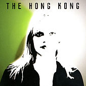 Rock The Faces by The Hong Kong