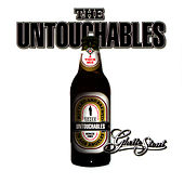 Greatest & Latest: Ghetto Stout by The Untouchables