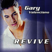 Revive by Gary Valenciano