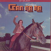 Play & Download My Majesty by Sean Na Na | Napster