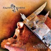 Play & Download Des Königs Henker by Saltatio Mortis | Napster