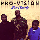 Play & Download See Clearly by Provision | Napster
