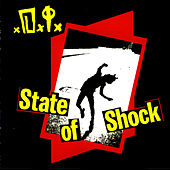 State Of Shock by D.I.