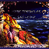 Play & Download Erpland by Ozric Tentacles | Napster