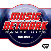 Music Network Dance Hits Vol. 4 by Various Artists
