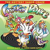 Chicken Dance by Various Artists