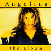 Play & Download Angelina by Angelina | Napster