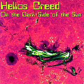 On The Dark Side Of The Sun by Helios Creed