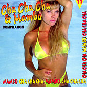 Play & Download Cha Cha Cha & Mambo Compilation by Various Artists | Napster