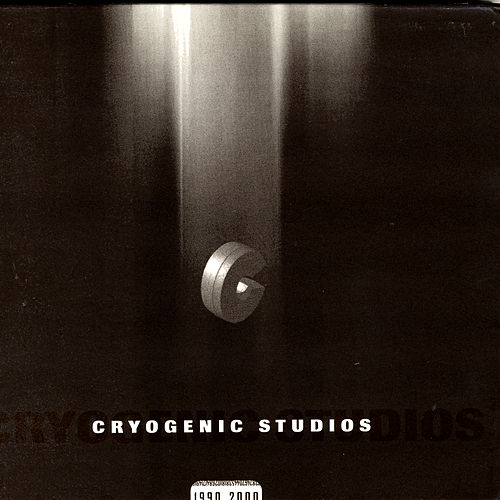 Cryogenic Studios by Various Artists