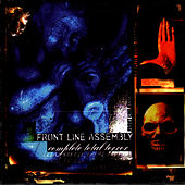 Play & Download Complete Total Terror by Front Line Assembly | Napster