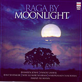 Raga By Moonlight - Volume 2 by Various Artists