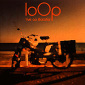 Play & Download Live au Batofar by Loop | Napster