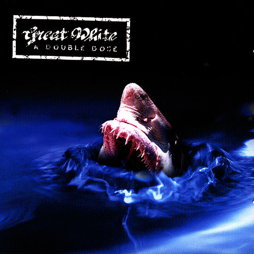 A Double Dose: Great Zeppelin / Recover by Great White