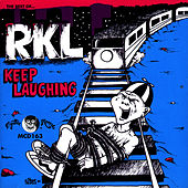 Play & Download The Best Of RKL by RKL | Napster