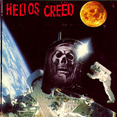 Play & Download Bursting Through the Van Allan Belt by Helios Creed | Napster