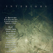 Play & Download Interiors by Various Artists | Napster
