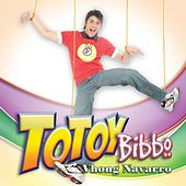 Play & Download Totoy Bibbo by Vhong Navarro | Napster
