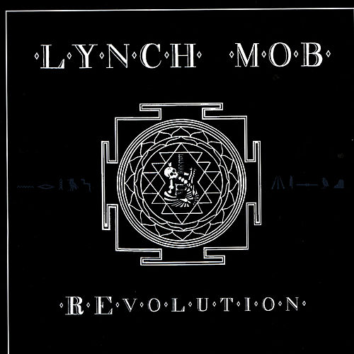 Play & Download REvolution by Lynch Mob | Napster