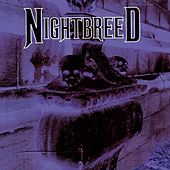 Play & Download The Gothic Sounds Of Nightbreed Volumes One & Two by Various Artists | Napster