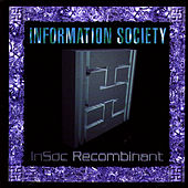 Play & Download InSoc Recombinant by Information Society | Napster