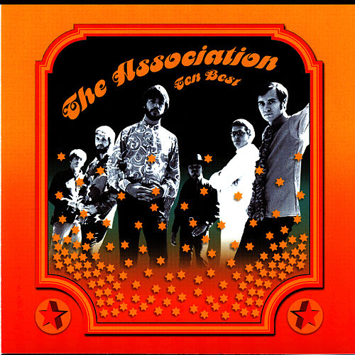 Play & Download Ten Best by The Association | Napster